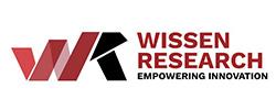wissen research logo