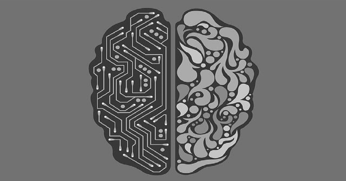 Patent and Artificial intelligence