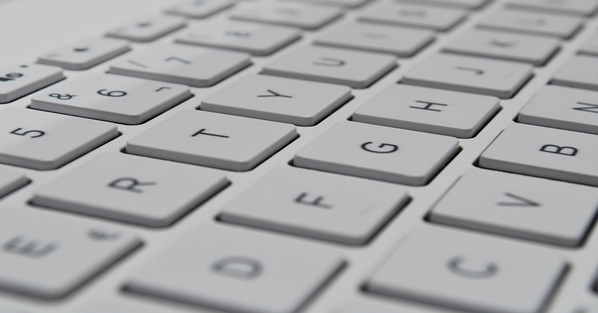 Apple Patent New Keyboard With Removable Keys That Can Use As Mouse